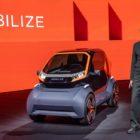 mobilize_ez_1_prototype_electric_motor_news_19_Patrick_LECHARPY_ designer