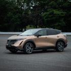 nissan_ariya_electric_motor_news_1