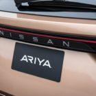nissan_ariya_electric_motor_news_4