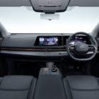 nissan_ariya_electric_motor_news_6