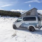 nissan_e-nv200_electric_camper_concept_electric_motor_news_1