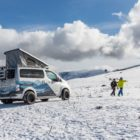 nissan_e-nv200_electric_camper_concept_electric_motor_news_2