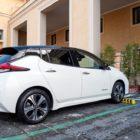 20210112 – Enel X e Nissan