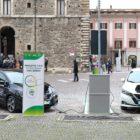 nissan_leaf_terni_electric_motor_news_02