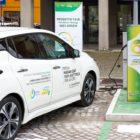 nissan_leaf_terni_electric_motor_news_03
