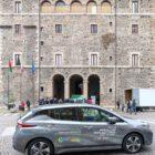 nissan_leaf_terni_electric_motor_news_04