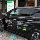 nissan_leaf_terni_electric_motor_news_06_Sindaco di Terni, Leonardo Latini