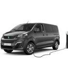 nuovo_peugeot_e_traveller_electric_motor_news_02