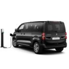 nuovo_peugeot_e_traveller_electric_motor_news_03