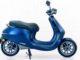 Lo scooter elettrico Ola nel mercato della Nuova Zelanda