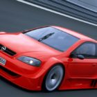opel_astra_coupe_opc_x_treme_01