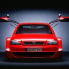 opel_astra_coupe_opc_x_treme_03