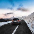opel_astra_sports_tourer_electric_motor_news_02