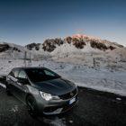 opel_astra_sports_tourer_electric_motor_news_03