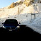 opel_astra_sports_tourer_electric_motor_news_12