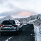 opel_astra_sports_tourer_electric_motor_news_13