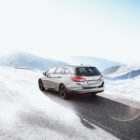 opel_astra_sports_tourer_electric_motor_news_15