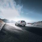 opel_astra_sports_tourer_electric_motor_news_16