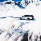 opel_astra_sports_tourer_electric_motor_news_17