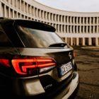 opel_astra_sports_tourer_electric_motor_news_21