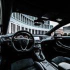 opel_astra_sports_tourer_electric_motor_news_24