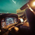 opel_astra_sports_tourer_electric_motor_news_25