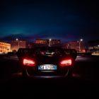 opel_astra_sports_tourer_electric_motor_news_26