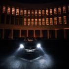 opel_astra_sports_tourer_electric_motor_news_27