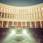 opel_astra_sports_tourer_electric_motor_news_28