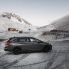 opel_astra_sports_tourer_electric_motor_news_29