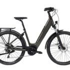 peugeot_cycles_ebike_ec01_electric_motor_news_01