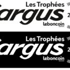 peugeot_e_2008_trofeo_argus_2021_electric_motor_news_02