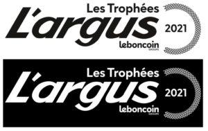 Peugeot e-2008 vince il Trofeo dell'Argus 2021