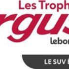 peugeot_e_2008_trofeo_argus_2021_electric_motor_news_03