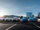 """Peugeot è """"Marchio n°1, Scelta dei consumatori"""" in Portogallo"""
