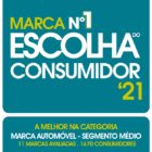 peugeot_marchio_1_portogallo_electric_motor_news_03