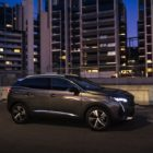 peugeot_night_vision_electric_motor_news_1