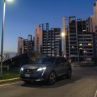 peugeot_night_vision_electric_motor_news_2