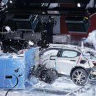 polestar_2_crash_test_electric_motor_news_01