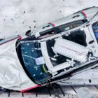 polestar_2_crash_test_electric_motor_news_02