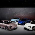 porsche_anno_2020_electric_motor_news_1