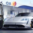 porsche_enel_x_q8_electric_motor_news_01