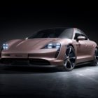 porsche_taycan_electric_motor_news_1