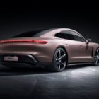 porsche_taycan_electric_motor_news_2
