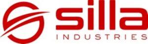 Nuova start-up italiana Silla Industries