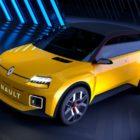 renault_nouvelle_vague_electric_motor_news_01