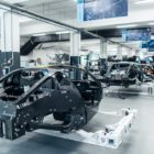 rimac_c_two_assembly_line_electric_motor_news_1