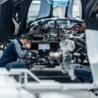 rimac_c_two_assembly_line_electric_motor_news_2