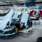 rimac_c_two_assembly_line_electric_motor_news_3