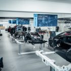 rimac_c_two_assembly_line_electric_motor_news_4